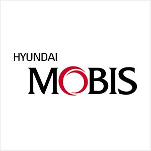 hyundaimobis.png