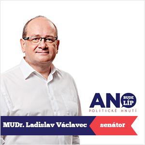 ladislav-vaclavec-big73.jpg