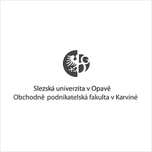 opf.png