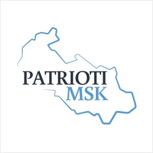 patriotimsk2.png